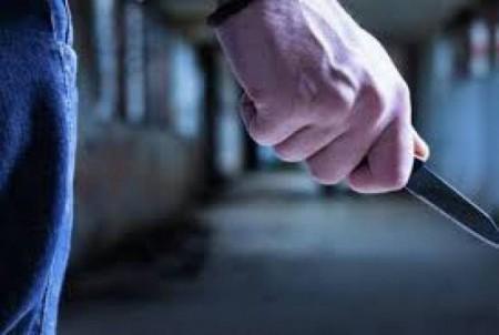 Քննչական կոմիտեն քրգործ է հարուցել 2 անձի դանակահարության դեպքի առթիվ. հանձնարարվել է հայտնաբերել կասկածյալին