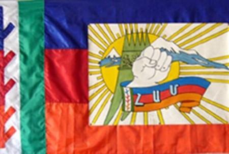 Հայ Արիական Միաբանությունն Արցախի կայունությունը վաղվա Միացյալ Հայաստանի հիմնաքարն է համարում