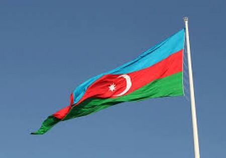 Ադրբեջանցիները դառնում են ահաբեկչական կազմակերպությունների անդամ