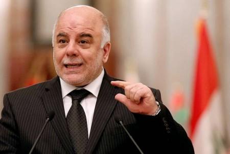Իրաքի վարչապետը հայտարարել է, որ թույլ չի տա իր երկրի տարածքն օգտագործել Իրանի դեմ