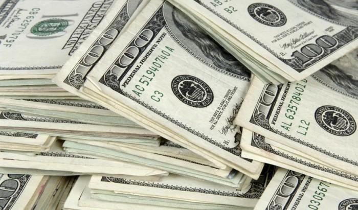 Պաշտոնյայի ավտոտնակն ու եկամուտները. «Փաստ»