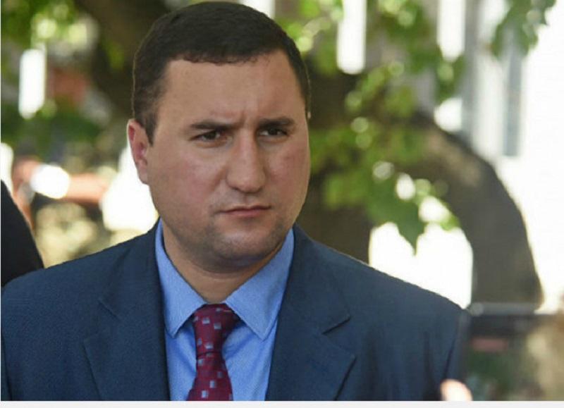 Այսօր առաջնագծում իրավիճակը թելադրողը Հայաստանի և Արցախի զինված ուժերն են. Գաբրիել Բալայան