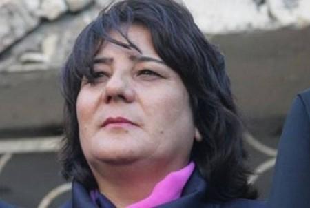 Ադրբեջանական դատարանը ընդդիմադիր Գյոզալ Բայրամլիին դատապարտել է 3 տարվա ազատազրկման