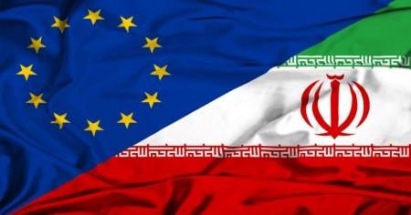 Իրան-ԵՄ առևտրատնտեսական հարաբերությունները՝ թվերի լեզվով