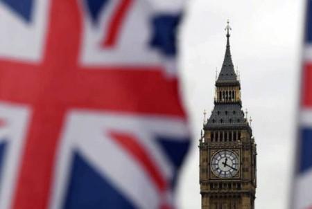 Հայաստան կժամանի բրիտանական բիզնես պատվիրակություն