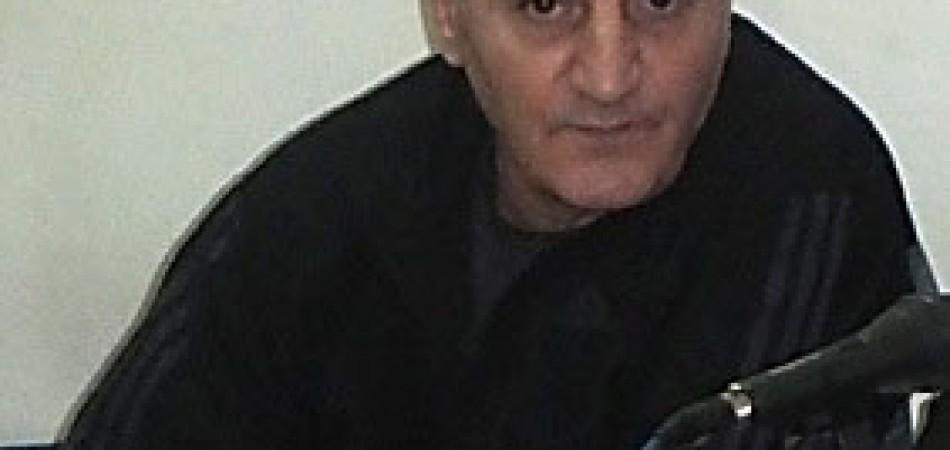 Վանո Սիրադեղյանի բանդայի պարագլուխը խոստովանում է. «Ես առաջին իշխանության բոլոր հանցանքները վերցրեցի ու եկա նստեցի». «Փաստ»