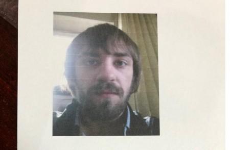 Վրաստանի տարածքում հայտնաբերվել է Պյոտր Ցիգանկովը