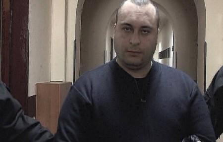 Նորատուսցի Ալիկին ազատ արձակելու 10 պատգամավորի երաշխավորությունը մերժվեց