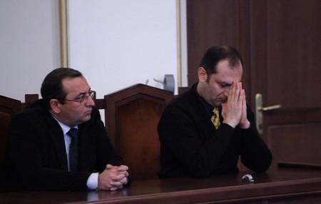 Արտակ Զեյնալյանն ու Արծվիկ Մինասյանը ևս հրաժարական կներկայացնեն