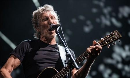 Pink Floyd-ի համահիմնադիրը քննադատել է Թրամփի քաղաքականությունը