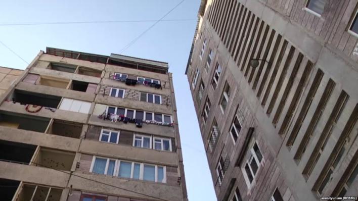 Ինչո՞ւ է Հայաստանում բնակարանների գները բարձրանում․ Բարձիթողի իրավիճակ` անշարժ գույքի շուկայում․ «Ժողովուրդ»