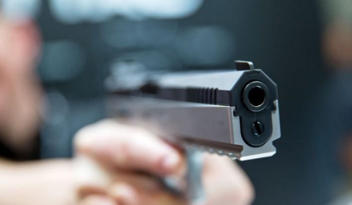 Սևանի դատարանի մոտ կրակոցներ են հնչել. վիրավորվել է Գեղարքունիքի փոխմարզպետի ազգականը
