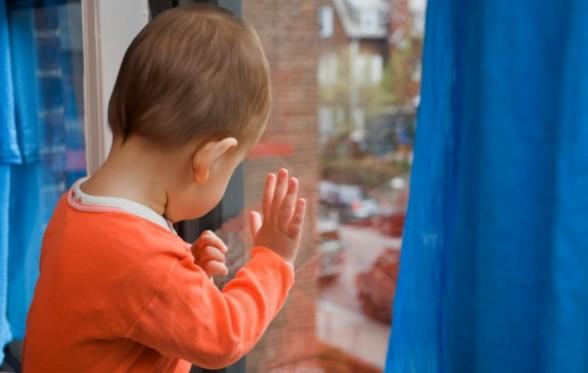 Երևանում մահացած 1,5 տարեկան երեխայի հարազատները վստահ են, որ երեխայի մահվան պատճառը պատվաստանյութն էր, ոչ թե շոգը. «Հայկական ժամանակ»
