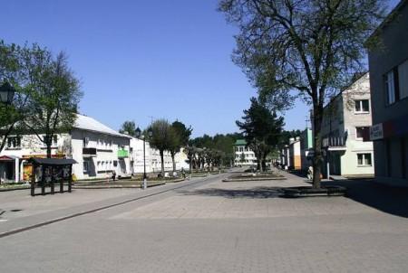 Լիտվայի Վարենա քաղաքում տեղի է ունեցել «Արցախի օր» խորագրով մշակութային միջոցառում