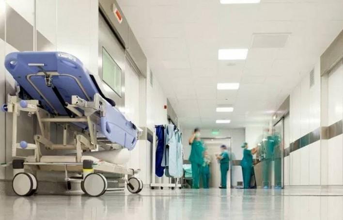 Երևանի հիվանդանոցներում բուժումը շարունակում է ցույցերի  ընթացքում տուժած 3 քաղաքացի. նրանց վիճակը բավարար է
