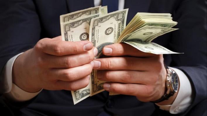 Պաշտոնյան 100 հազար դոլարի վարկ է վերցրել․ «Փաստ»