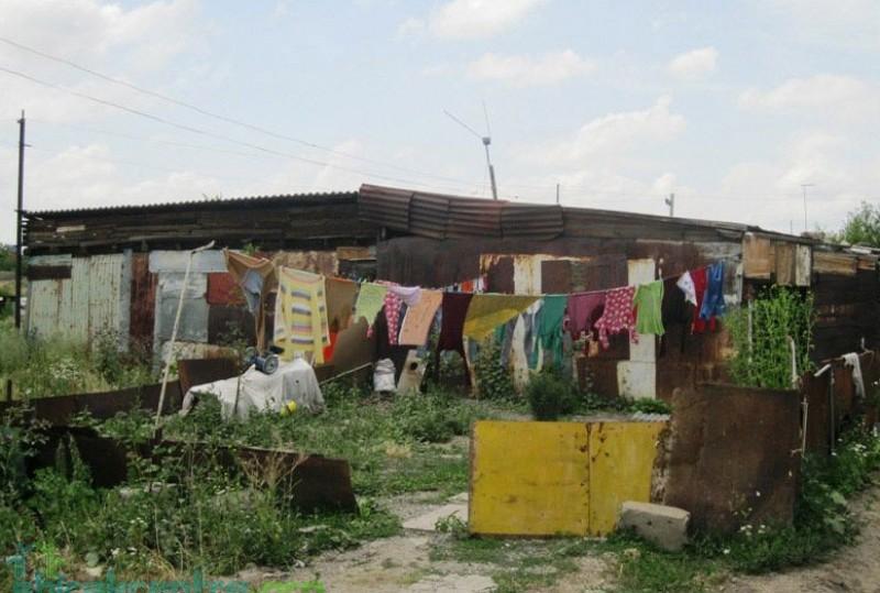 Կապահովվի աղետի գոտու բնակավայրերում երկրաշարժի հետևանքով անօթևան մնացած ընտանիքների բնակարանային խնդիրների լուծման ծրագրի շարունակական իրականացումը