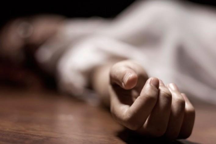 «Մեր ընտանիքը միշտ էլ անհաշտ է եղել». Գեղարքունիքում 50-ամյա կինն ինքնասպան է եղել, հայտնաբերվել է նամակ