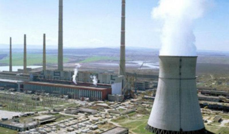 Երևան ՋԷԿ-ը վերագործարկվել է