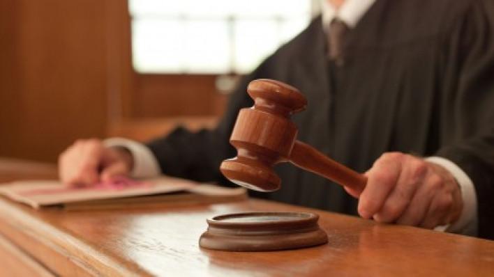 Դատական իշխանությունը դառնում է ԱԺ կցորդ. «Ժողովուրդ»