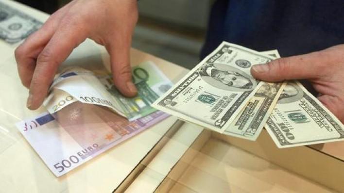 Դոլարի փոխարժեքի վերելքը շարունակվում է. Եվրոն նույնպես թանկացել է
