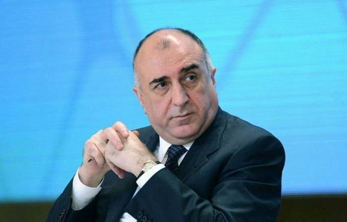 Ադրբեջանը, Թուրքիան և Վրաստանը անցնում են դաշինքի նոր փուլի. Մամեդյարով