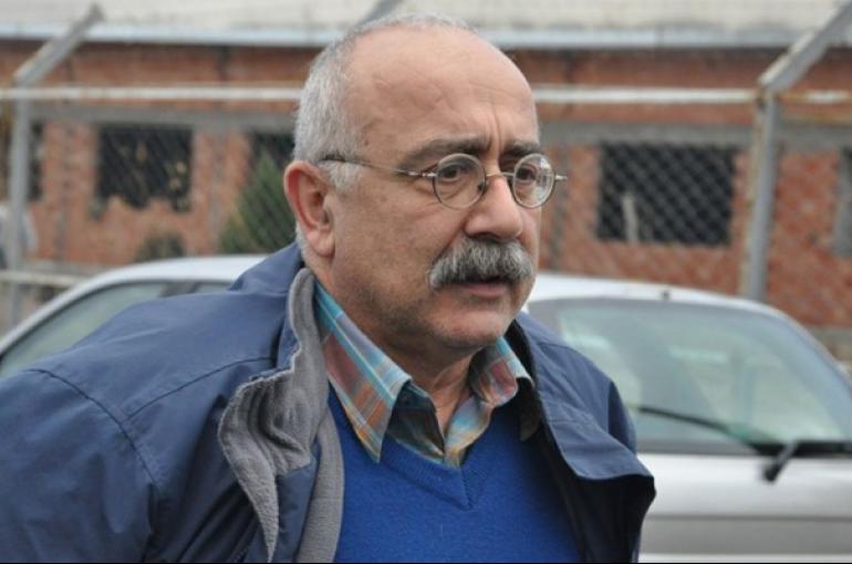 Թուրքական բանտից փախած պոլսահայ մտավորական Սևան Նիշանյանը ՀՀ քաղաքացիություն է ստացել