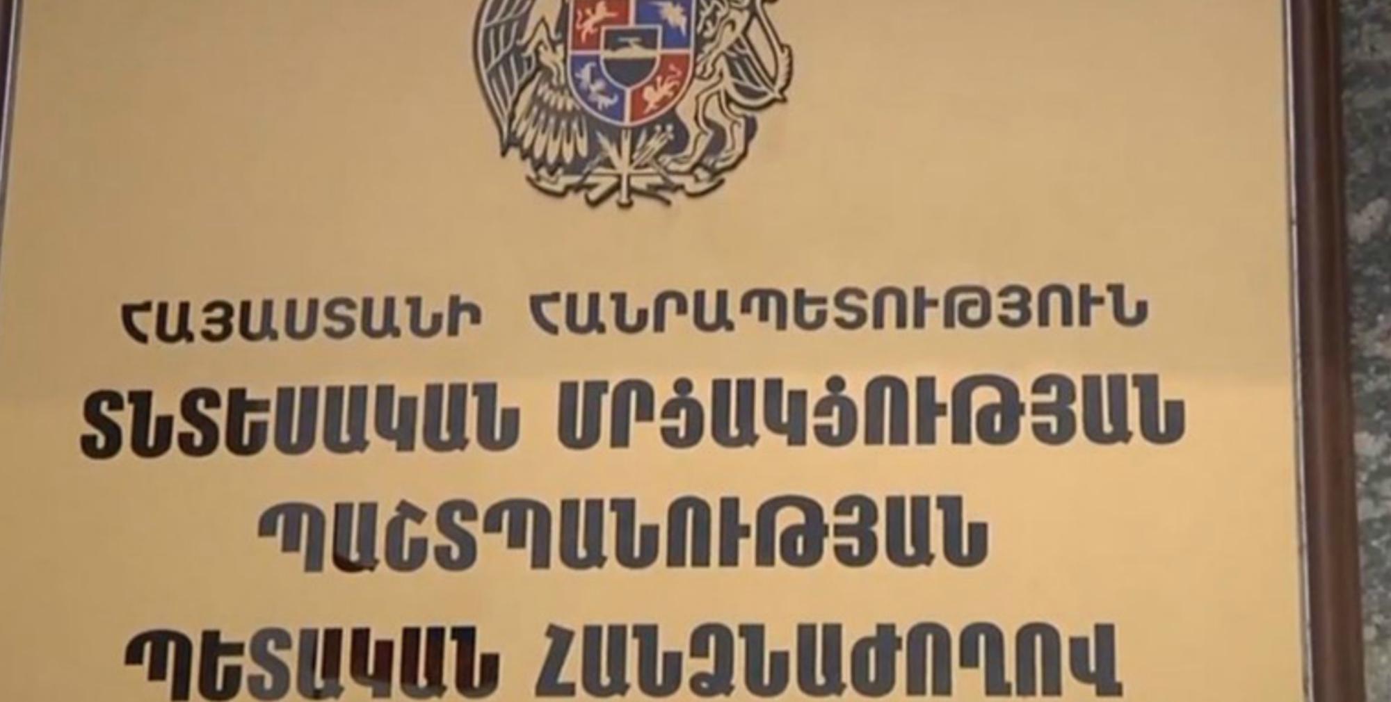 ՏՄՊՊՀ-ն հրապարակել է ձեռքի ախտահանիչ միջոցների և դիմակների գների մոնիթորինգի արդյունքները