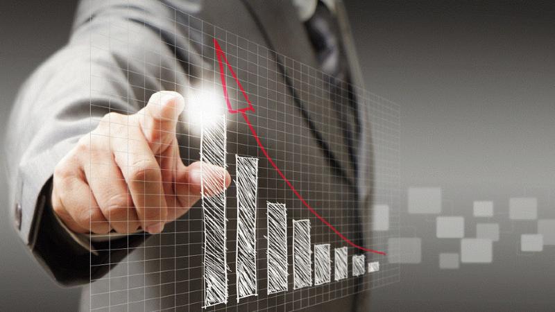 Եվրասիական զարգացման բանկը կանխատեսել է Հայաստանի ՀՆԱ-ի 4,2 տոկոս աճ