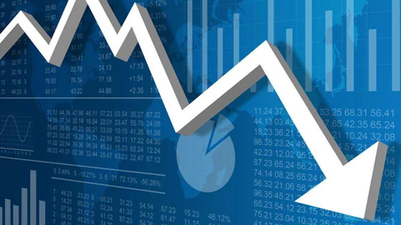 Մտահոգիչ թվեր. Հայաստանի տնտեսությունն այդպես էլ չի զարգանում. «Ժողովուրդ»