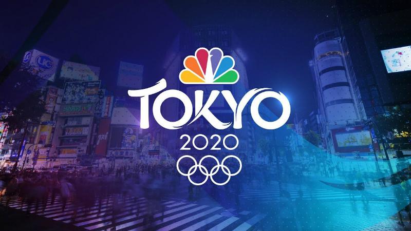 Տոկիոյի 32-րդ ամառային Օլիմպիական խաղերը չեն հետաձգվի․ պաշտոնական