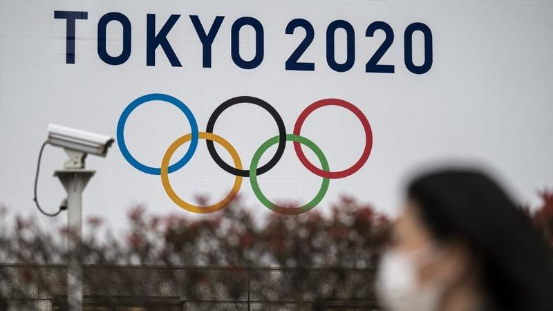 Ճապոնիայում թայֆուն է սպասվում․ Օլիմպիական խաղերը հնարավոր է խափանվեն