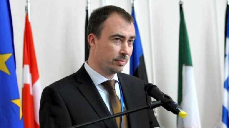 ԵՄ հատուկ ներկայացուցիչը՝ հայ-ադրբեջանական սահմանին տիրող իրավիճակի մասին