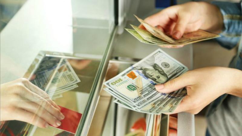 65 մլն 859 հազար դոլարի ներհոսք. Հայաստան եկող տրանսֆերտների չափը շարունակում է աճել. «Ժողովուրդ»