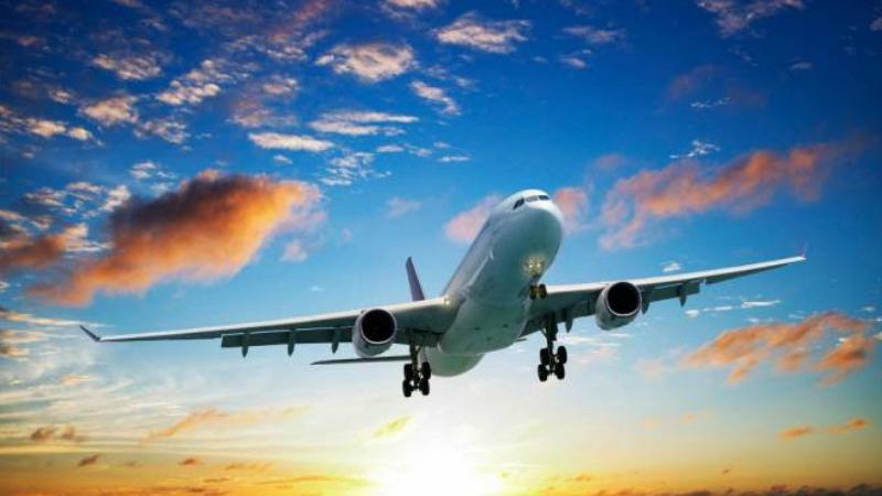 Օգոստոսի 8-ին տեղի կունենա Կիև-Երևան չարտերային թռիչք՝ կոմերցիոն հիմունքներով․ Ուկրաինայում ՀՀ դեսպանություն