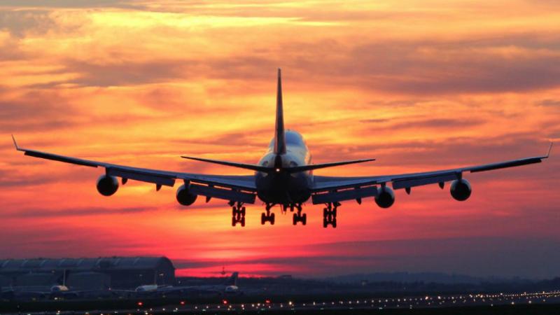 Հուլիսի 20-ին տեղի կունենա Դոնի Ռոստով-Երևան չարտերային թռիչքը