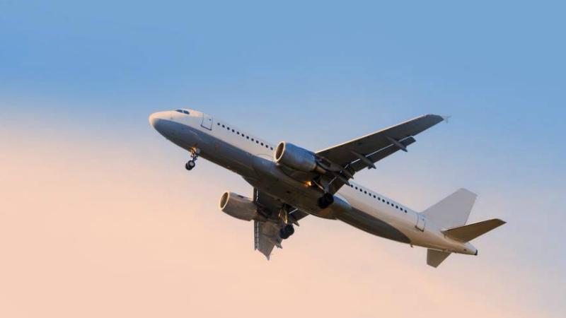 Հունիսի 24-ին տեղի կունենա Կրասնոդար-Երևան չարտերային թռիչքը