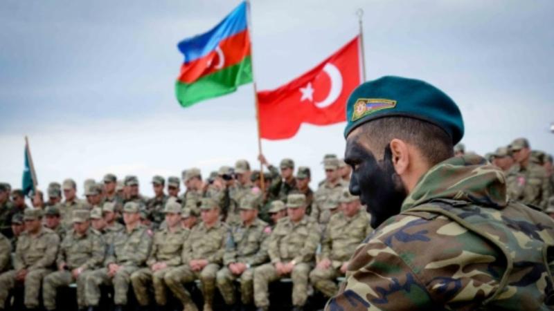 Թուրքերը «լուսանցք» են շպրտել Ադրբեջանի ռազմաքաղաքական ղեկավարությանը. «Փաստ»