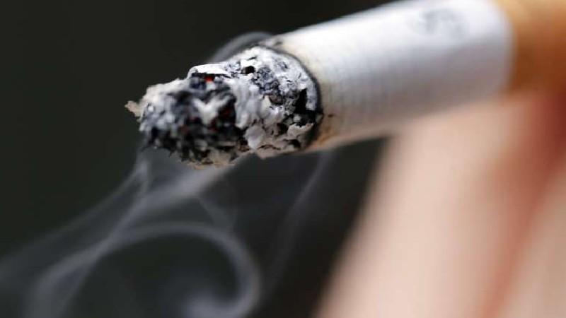 Ծխելու պատճառով սպանել է կնոջը․ ՔԿ