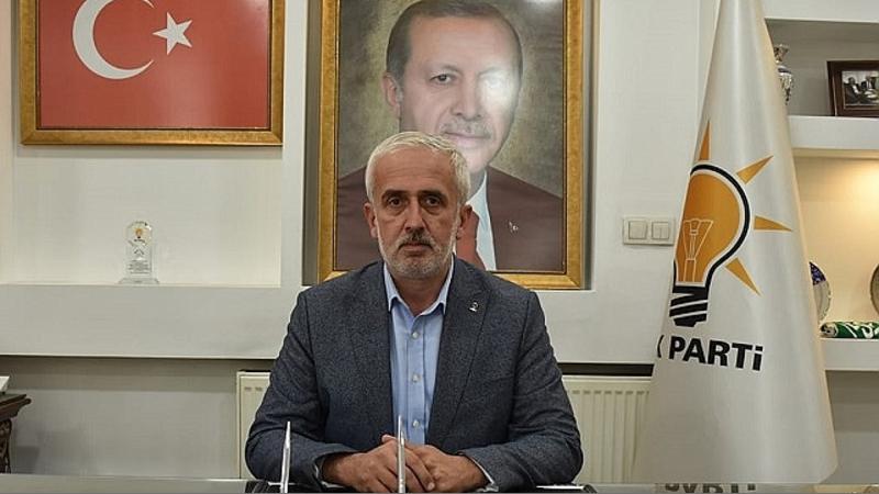 Հակակայկական հայտարարության պատճառով թուրք գործչին Գերմանիայում մեղադրանք է առաջադրվել