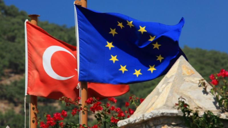 ԵՄ-ն ստիպելու է Թուրքիային ընդունել ՆԱՏՕ-ի բարեփոխումների ծրագիրը