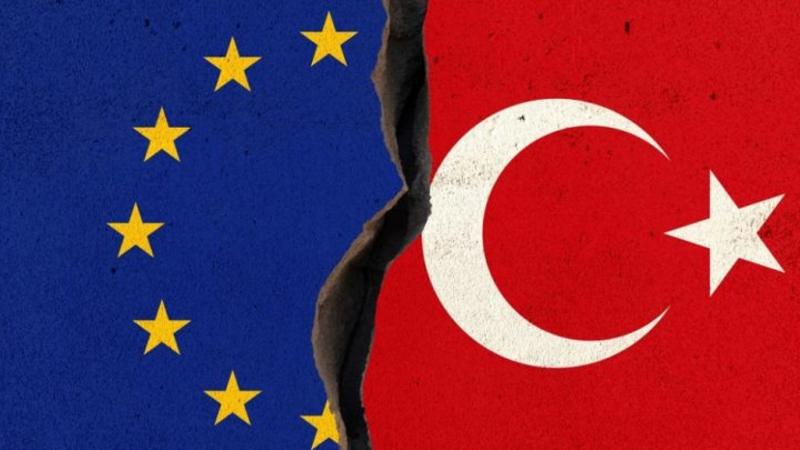 Թուրքիան կպատժվի որևէ տարածաշրջանում ագրեսիվ վարքագիծ դրսևորելու դեպքում. ԵՄ-ն պատժամիջոցներ է պատրաստել