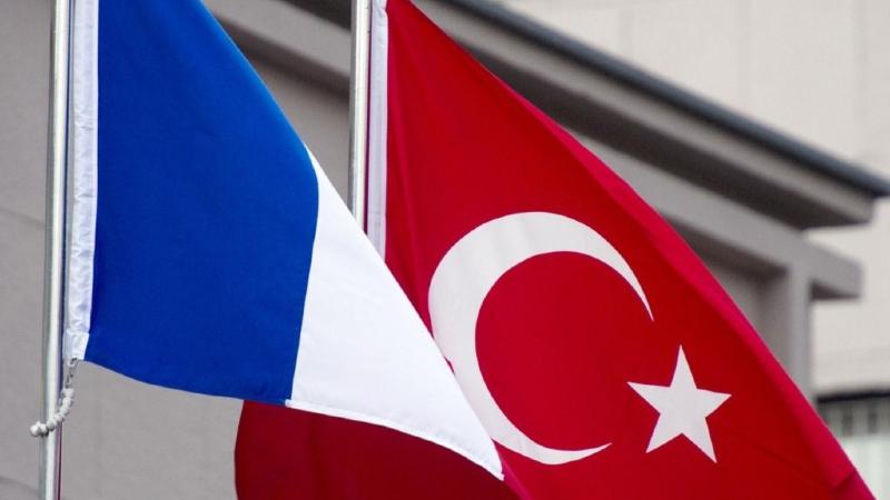 «Արդեն բավ է». ֆրանսիացի պատգամավորները լքում են Ֆրանսիա-Թուրքիա միջխորհրդարանական բարեկամության խումբը