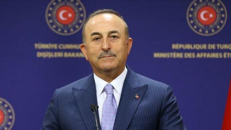 Թուրքիան լիովին մերժում է Բայդենի հայտարարությունը, որում նա ճանաչել է Հայոց ցեղասպանությունը. Չավուշօղլու