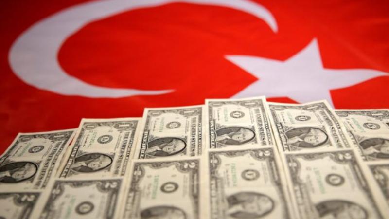 Թուրքիայի այսօրվա տնտեսությունը հայերիս ֆինանսական ռեսուրսով է կառուցված. «Հայաստանի Հանրապետություն»