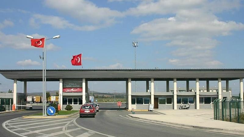 Թուրքիան վերաբացում է իր բոլոր սահմանները՝ բացառությամբ թուրք-իրանականի