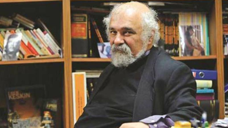 Թուրքիայում հետաքննություն է սկսվել Հայոց ցեղասպանությունն ընդունած թուրք մտավորականի նկատմամբ