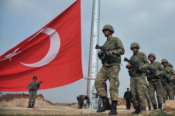 Թուրքիայում չեղարկվել է 2016-ին սահմանված արտակարգ դրության ռեժիմը