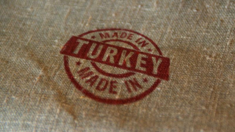 Որն է թուրքական ապրանքների մուտքի միակ հնարավորությունը. Թուրքիան կհայտնվի՞ ԵԱՏՄ-ում. «Ժամանակ»