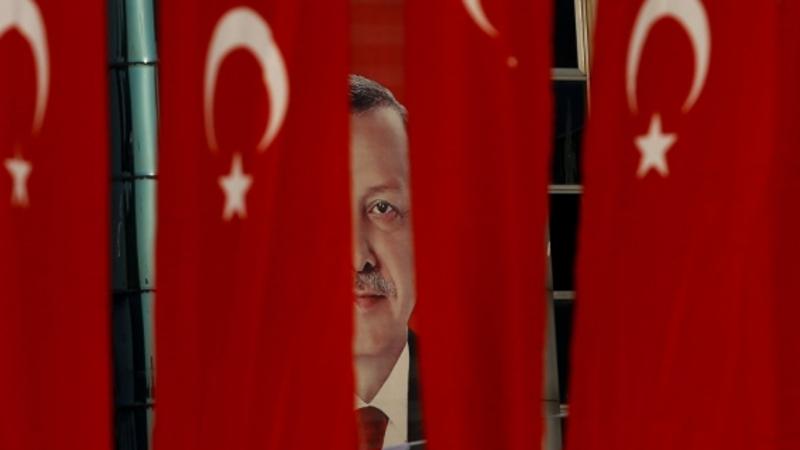 Թուրքիան գործի է դրել «փափուկ ուժի» քաղաքականությունը. «Հայաստանի Հանրապետություն»